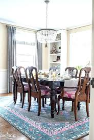 dining room area rug dinning room rug dining room rug ideas plain on other intended size dining room area rug