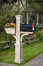 Mailbox Designs Love This Mailbox Designs G Nongzico