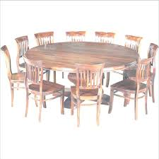 beautiful 8 person round dining table dining room sets for 8 great 8 person dining table