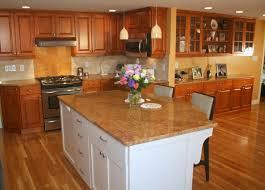 Innovative Kitchen  Bath  MPTstudio Decoration - Innovative kitchen and bath