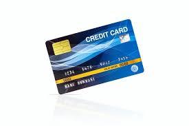 cash rewards credit card review