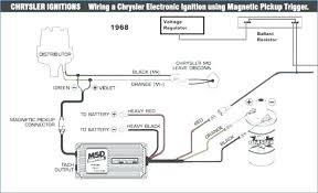 chrysler ignition wiring diagram l wiring diagram pores co l a box