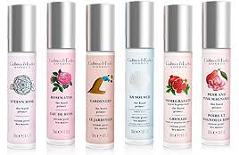 crabtree and evelyn gardeners. Primers Crabtree And Evelyn Gardeners D