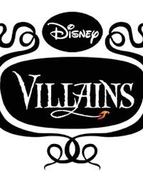 Search through 51976 colorings, dot to dots, tutorials and silhouettes. Disney Villains Disney Wiki Fandom