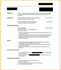 8 How To Put Volunteer Work On Resume Bibliography Format