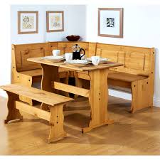 dining room bench seating: bedroomcool big small dining room sets bench seating style set way table wooden chairs