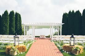 full size of pergola design magnificent wedding pergola diy wedding arch design ideas natural wedding large size of pergola design magnificent wedding