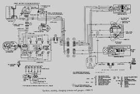 as well  likewise Chevy SBC Spark Plug Wire Order   Firing Order   YouTube also Repair Guides   Wiring Diagrams   Wiring Diagrams   AutoZone likewise Repair Guides   Wiring Diagrams   Wiring Diagrams   AutoZone likewise plete 73 87 Wiring Diagrams likewise plete 73 87 Wiring Diagrams likewise  furthermore 2000 Buick Park Avenue Audio Diagram 2000 Buick Park Avenue Interior furthermore 88 Chevy Truck Wiring Diagram 68 Chevy Truck Wiring Diagram   Wiring additionally 85 Chevy Truck Wiring Diagram   Chevrolet Truck V8 1981 1987. on gm plug wiring diagram diagrams schematics 350 wire