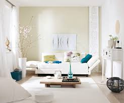 Kleines Wohnzimmer Einrichten Grau Mit Essbereich Mild On Moderne ...