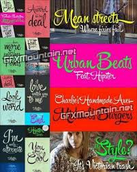 Download Hipster Script Pro Font For 79 For Free Uxfree Com