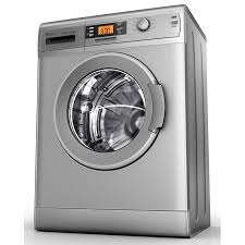 How To Fix My Washing Machine 5 Mistakes You Make With Your Washing Machine Imperial Appliance Nyc