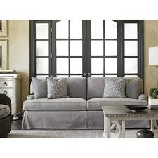 lexington furniture stores lexington sofa bed ashley furniture lexington kentucky furniture world superstore lexington ky lexingtonfurniture overstock headboards lexington furniture revie