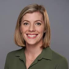 Allison Straub - 20 Under 40