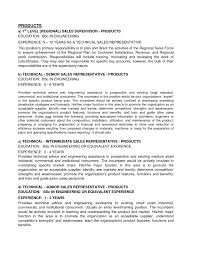 Example Smallusiness Plan Proposal Templates Examples Executive ...