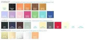 Asian Paints Color Shade Paint Color Code Book Paints