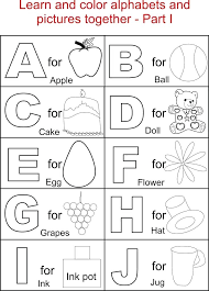 Learning Pages Printable Coloring Pages For Grade Free Math Coloring