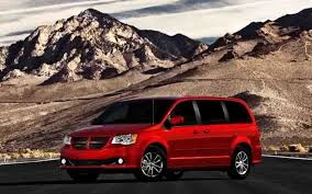 2018 dodge grand caravan colors. interesting dodge the new 2018 dodge caravan colors redesign 17 best ideas about grand  caravan on pinterest  planes cessna inside dodge colors g