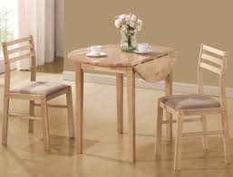 curtain alluring small table and chair set 19 white dining chairs dinette square kitchen of