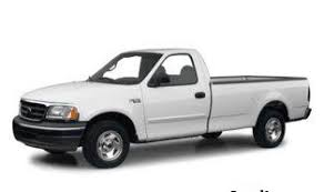 ford f 150 1997 2003 factory service repair manual pdf