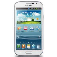 tuoch mobile original samsung galaxy grand duos i9082 mobile phone unlocked dual