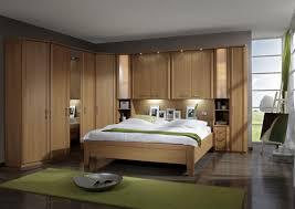 Bedroom Furniture  Wall Organizer Bedroom Cupboards Bed Under - Custom bedroom cabinets