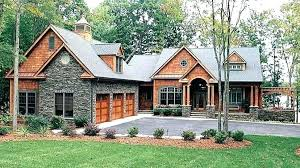 walkout basement house plans house with walkout basement lake house plans walkout basement lake house plans