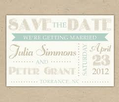 save the date template free download free download save the date template barca fontanacountryinn com
