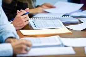 Банки должны усилить контроль целевого использования кредитов  Национальный банк Беларуси рекомендовал банкам в 2012 году направить кредитную поддержку в первую очередь на развитие экспортоориентированных и
