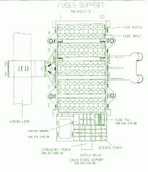 fushin 90 wiring diagram fushin printable wiring diagram pport fuse box diagram panasonic car stereo wiring harness diagram source