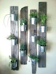 indoor wall herb garden indoor herb garden planter indoor herb garden planters herb wall planter herb