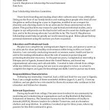 Financial Need Essay Sample Resume Cover Letter Template For