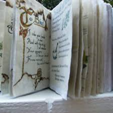 grimoire wicca book of shadows with old spells oil and herbs wicca pagan spells witch book