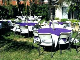tablecloth for 60 round table round table linens round table linens inch round table linens x