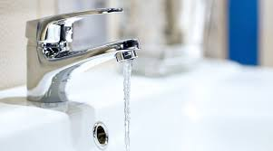 how to turn off and drain outdoor water lines and faucets