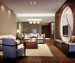 Decoration And Design Building Extraordinary Decoration Of Luxury Living Room 100 71