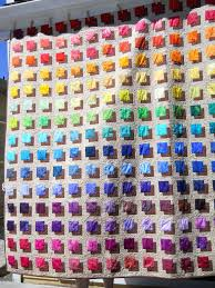 3 D Quilts – co-nnect.me & ... 3d Bed Quilts 3d Quilt Patterns Throughout 25 Trending 3d Quilts Ideas  On Pinterest Optical Illusion ... Adamdwight.com