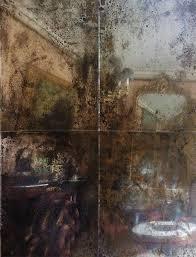 distressed mirror glass u k antique mirror glass u k vintage mirror antiqued mirror glass wall tiles