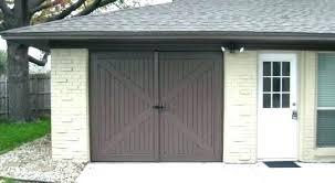 barn garage doors for sale. Barn Garage Doors That Look Like  Door Looking . For Sale D