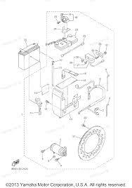 Fantastic viper 5901 wiring diagram gallery electrical circuit