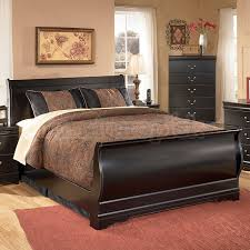 Full Size of Bedding:extraordinary Queen Sleigh Bed Mqi3wrbpzvu5iffqvzf7  Oqjpg Nice Queen Sleigh Bed Sig ...