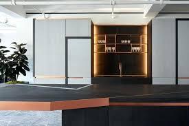 furniture design image. Avenue Furniture Design Image R
