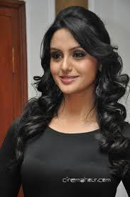 Gauri Sharma 1 - 78958788gowri-sharma_24