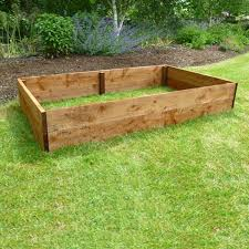 best raised beds at best