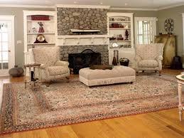 rugs for living room best rug design large impressive big rugs for bedroom