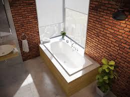 Купить <b>стальную ванну Bette Ocean</b> 8765-000 170x80 область ног ...