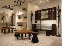 Southwestern Bedroom Furniture Bedroom Furniture Modern Rustic Bedroom Furniture Expansive