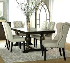 patterned dining chairs dining chair upholstery fabric dining chair upholstery fabric fabric for dining room chairs
