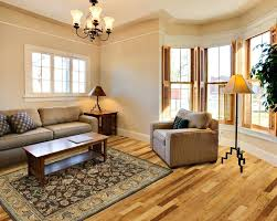 living room area rugs. Area Rugs Living Room Traditional With Rug Burgundy Casual . D