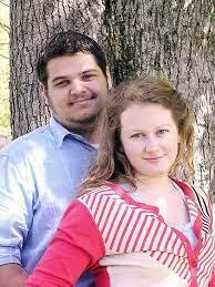 Engagement: Irvin - Glaus (6/9/13) | Southeast Missourian newspaper, Cape  Girardeau, MO