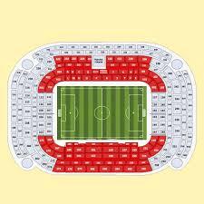 Buy AC Milan vs UC Sampdoria Tickets at Stadio Giuseppe Meazza (San Siro)  in Milan on 03/04/2021